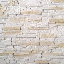 Kamień dekoracyjny Livorno Sahara Stone Master
