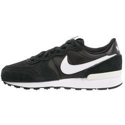 Nike Sportswear INTERNATIONALIST Tenisówki i Trampki black/white