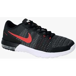 NIKE AIR MAX TYPHA