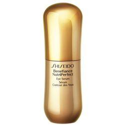 Shiseido Benefiance NutriPerfect Serum pod oczy 15.0 ml