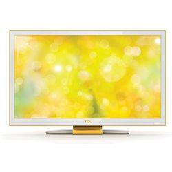TV LED Thomson L28E4383