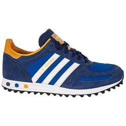 Buty adidas La Trainer K - M20702 Promocja iD: 7587 (-13%)