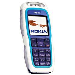 Nokia 3220 Promocja (--206%)