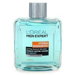 L'Oréal Paris Men Expert Hydra Energetic woda po goleniu + do każdego zamówienia upominek.