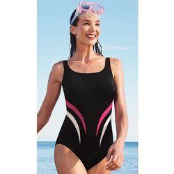 strój kąpielowy dla amazonki Anita 6285 Austin