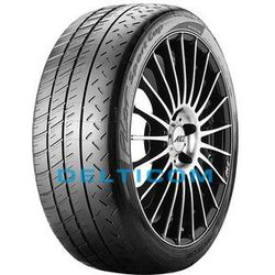 Michelin Pilot Sport Cup 225/45 R17 91 Y