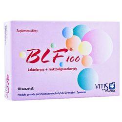BLF 100 prosz. 0,1g 10sasz.