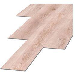 Panele podłogowe laminowane Dąb Wenecki Kronopol, 10 mm AC4