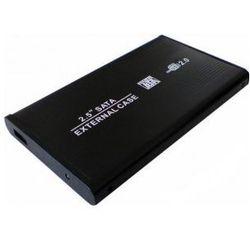 Szybki DYSK PRZENOŚNY ZEWNĘTRZNY 120GB USB PENDRIVE