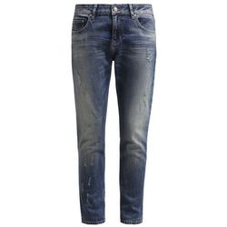 LTB MIKA Jeansy Relaxed fit claris