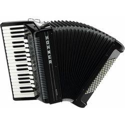 Hohner Amica IV 96 BK - akordoen klasyczny