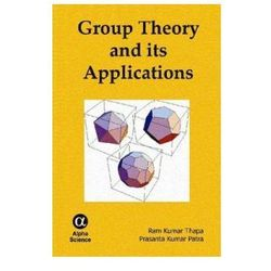 Group Theory and its Applications