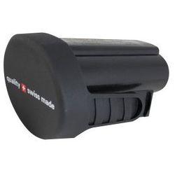 Akumulator/bateria do maszynki Heiniger Xplorer
