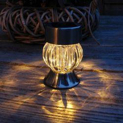 Luxform Lampa ogrodowa RGB LED - toskania 12 szt. Darmowa wysyłka i zwroty