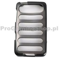 HTC C560 - Sprawa silikonowy dla HTC HD 7