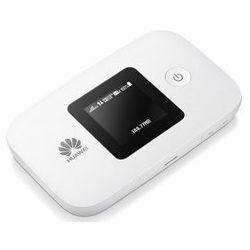 Router HUAWEI E5377s-32 LTE Mobilny Biały