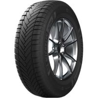 Michelin Alpin 6 215/60 R16 99 T