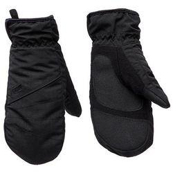 rękawice POW - Diego Mitt (BK) rozmiar: S