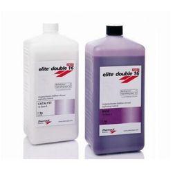 ELITE DOUBLE 16 FAST 1 kg bazy + 1 kg katalizatora