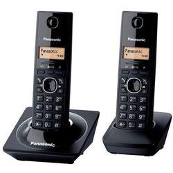 Telefon Panasonic KX-TG1712