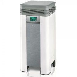 Oczyszczacz powietrza IDEAL AP 100 - dostawa kurierem DHL Gratis