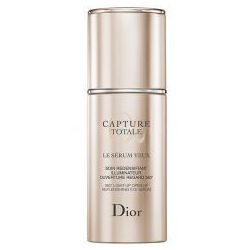 Dior Capture Totale Le Serum Yeux 15 ml