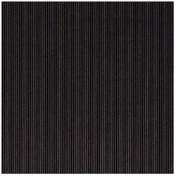 Domino Margot czarny 33,3x33,3