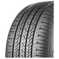 Bridgestone D400 255/50 R19 107 H