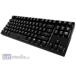 Klawiatura Cm Storm Quickfire Rapid-i Mechaniczna (cherry Mx Brown)