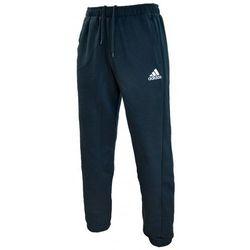 Męskie spodnie dresowe ADIDAS Core 15 Sweat Pant M35328