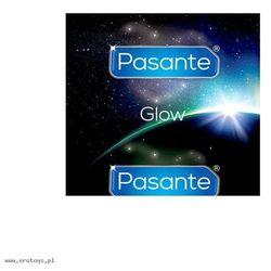 Pasante Glow Bulk Pack (144 szt.)