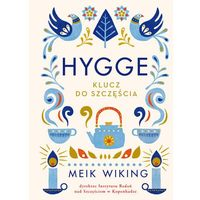 Hygge - Meik Wiking - ebook