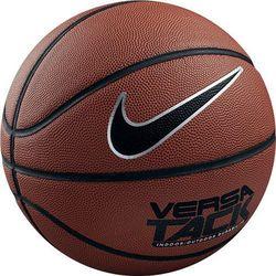 Piłka do koszykówki Nike Versa Tack - 7 - bb0434-801