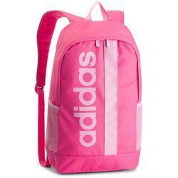 19457441ec594 plecak adidas bp daily 2 az0880 w kategorii Pozostałe plecaki ...