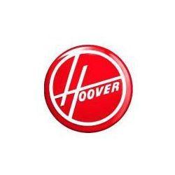 Hoover Worek do odkurzacza H73 (35601375) Darmowy odbiór w 19 miastach!