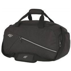 87a499940854a torba sportowa c4l16 tpu001a 35 4f granatowy w kategorii Torby ...