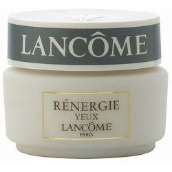 Lancôme Rénergie Krem pod oczy 15.0 ml