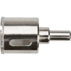 Wiertło do gresu GRAPHITE 57H287 25 mm diamentowe