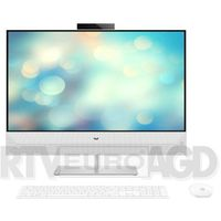 "HP Pavilion AiO 27-xa0001nw Intel Core i5-8400T 8GB 1TB + 512GB MX130 27"" W10"