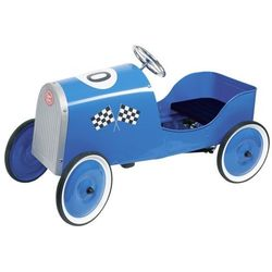 Jeździk dla dzieci - Samochód na pedały.