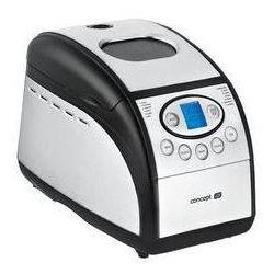 Automat do pieczenia chleba Concept PC-5060 INOX