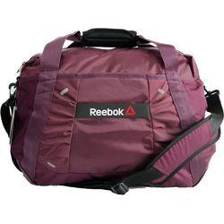 a8835988c58d3 torby walizki reebok torba el grip athletic (od REEBOK WYJĄTKOWA ...