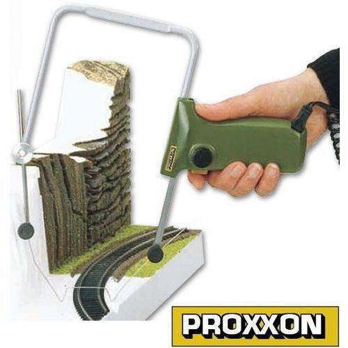 PROXXON Drut tnący do THERMOCUT 12/E (PRN28082)