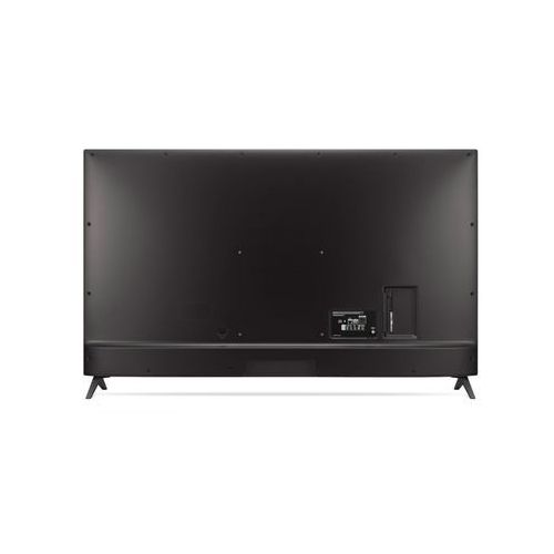 TV LED LG 55UK6500