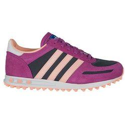 Buty Adidas La Trainer K - D67905 Promocja iD: 6861 (-13%)