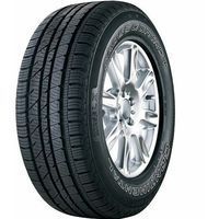 Continental ContiCrossContact LX Sport 255/60 R18 112 V
