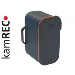 Mini kamera zewnętrzna 1280x960 z czujnikiem ruchu do 40 godzin