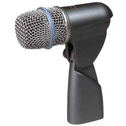 Shure BETA 56A Mikrofon superkardioidalny
