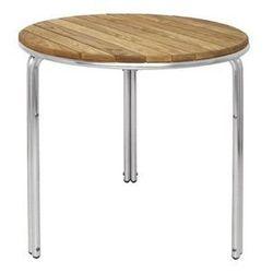 Stół sztaplowany | okrągły | śr.600mm
