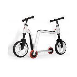 Scoot And Ride Hulajnoga/ Rowerek Biegowy 2 w 1 NA01110
